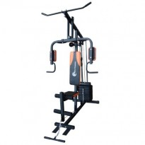 Aparat multifunctional FitTronic HG100