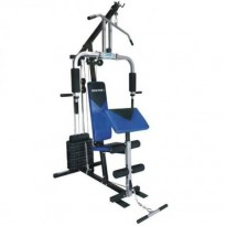 Aparat multifunctional One Fitness Hektor 3
