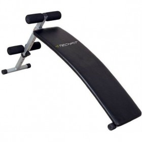 Banca fitness TechFit Power 137.5x32.5x64 cm