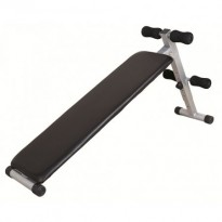 Banca fitness DHS 156x37x76 cm