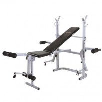 Banca exercitii Energy Fit 2810