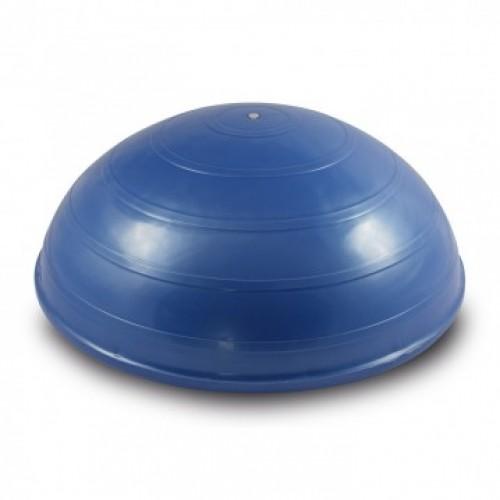 Disc balans Plus