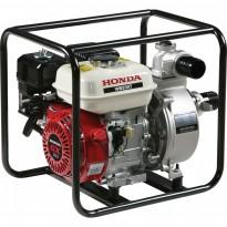 Motopompa HONDA WB 20 XT DRX 3.5 CP, 2600W
