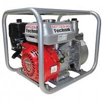 Motopompa apa Technik MPT23-30, 4.000W/5.5 CP, 30000 l/h