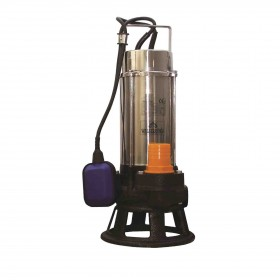 Pompa 750W,  18.000 l/h,  1 bar , PSI 14