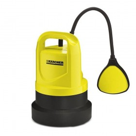 Pompa submersibila Karcher SCP 5000, 220 W, 5000 l/h, 0.5 Bar