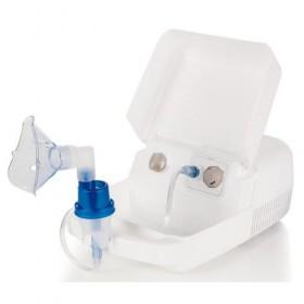 Aparat de aerosoli  3 A Health Care cu compresor
