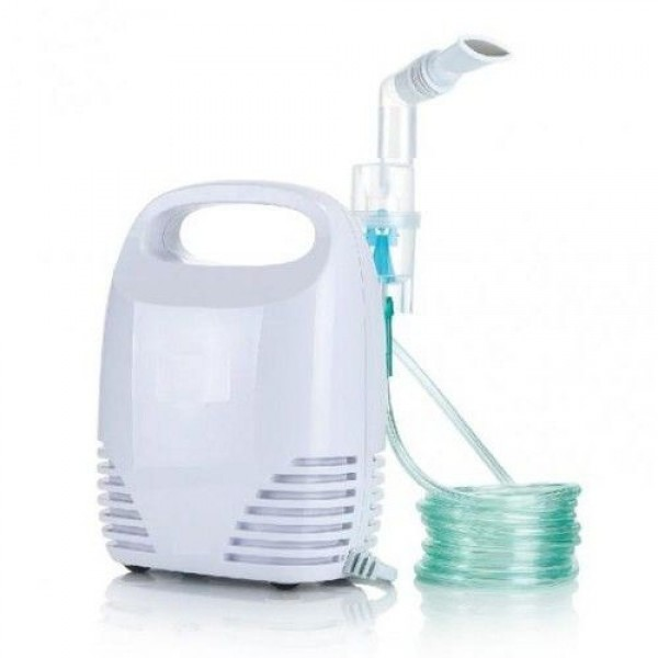 Aparat de aerosoli  Medifit cu compresor