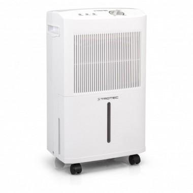 Dezumidificator Trotec TTK 50E, 16litrii/zi, 120mc/h, recipient 3,5L, 30mp, higrostat