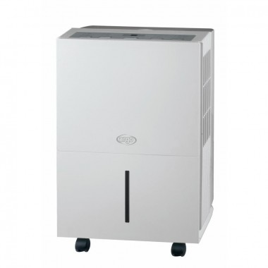 Dezumidificator - Dezumidificator Argo Dry 25, 25litrii/zi, 150mc/h, recipient 3,6L,55mp, higrostat incoporat