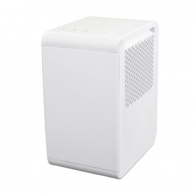 Dezumidificator - Dezumidificator MRD , 10litrii/zi, 100mc/h, recipient 2.3L,15mp