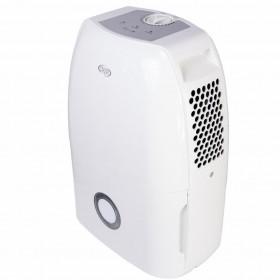 Dezumidificator Argo DRY , 11litri/zi, 100mc/h, recipient 3L,15mp , higrostat 10 valori presetate