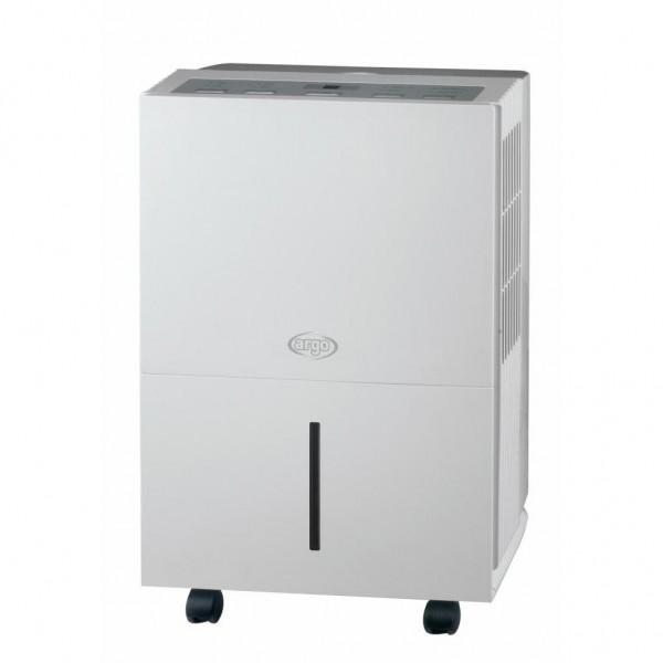 Dezumidificator Argo Dry 25, 25litri/zi, 150mc/h, recipient 3,6L,55mp, higrostat incoporat