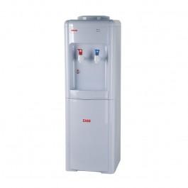 Dozator apa de podea Zass ZWD 01 C cu compresor