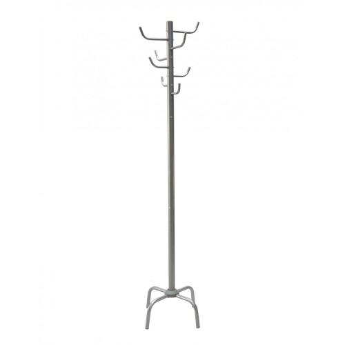 Cuier pomp metalic Rimini 176cm