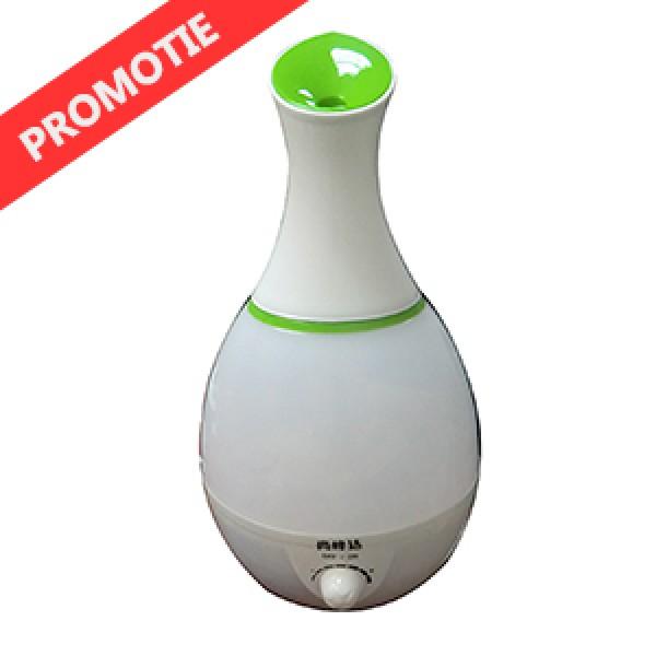 Aparat aromaterapie Neo, ultrasunete, rezervor 100ml