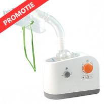 Aparat de aerosoli  Medic Line cu ultrasunete
