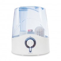 Umidificator Ultrasonic Mist Air Bi,  volum rezervor 5L